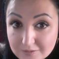 Eliza, 36, Tashkent, Uzbekistan