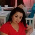 Elizaveta, 36, Tashkent, Uzbekistan