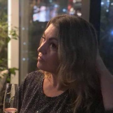 Ксения Ксения, 41, Chernihiv, Ukraine
