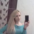 Светлана, 35, Makiivka, Ukraine