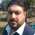 vikram, 31, New Delhi, India