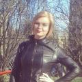 Анжела, 39, Moskovskiy, Russian Federation