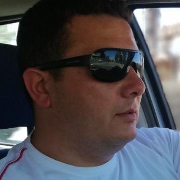 chawki, 36,