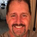Victor Manders, 50, Winder, United States