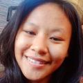 putu putri, 21, Denpasar, Indonesia