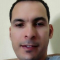 Jamel, 31, Dubai, United Arab Emirates