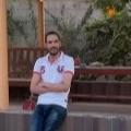 Jamel, 33, Dubai, United Arab Emirates