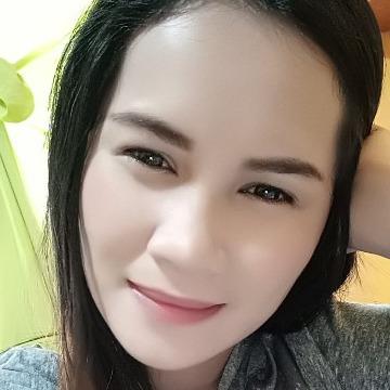 Ana Joy Gemida, 26, General Santos City, Philippines