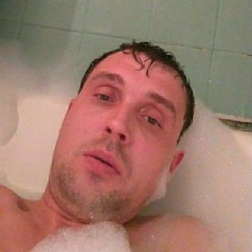 Влад, 37, Khabarovsk, Russian Federation