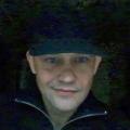 Sergey Kudryavyh, 51, Rostov-on-Don, Russian Federation