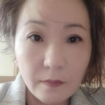 Karlygash, 47, Almaty, Kazakhstan