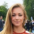 Lara George, 33, Caledon East, Canada