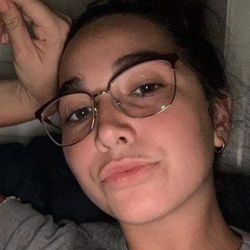 Samantha, 32, Las Vegas, United States