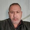 Ask me +9647722514599, 52, Baghdad, Iraq