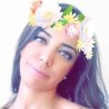 Angel, 25, Rabat, Morocco
