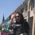 Kelsi, 28, Bishkek, Kyrgyzstan