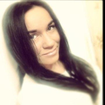 Alexsandra, 23, Minsk, Belarus