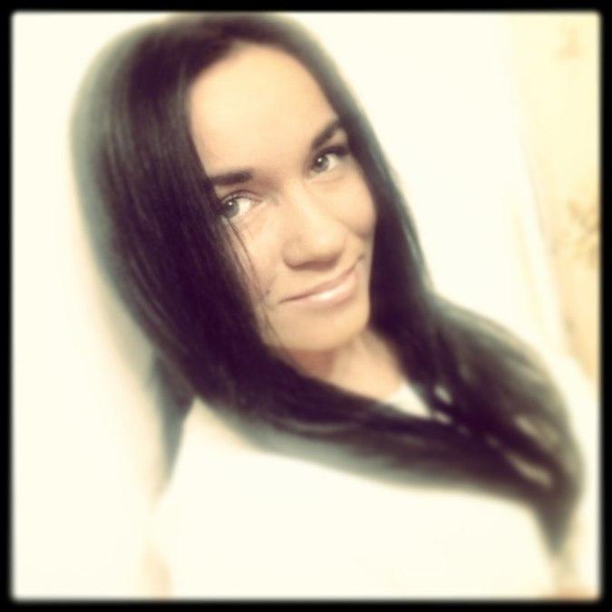 Alexsandra, 24, Minsk, Belarus