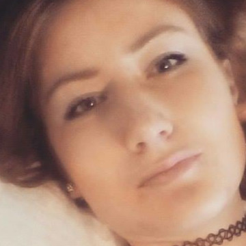 Diana, 29, Irkutsk, Russian Federation