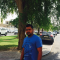 Shad, 39, Doha, Qatar
