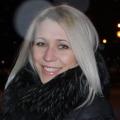 Tanya, 35, Minsk, Belarus