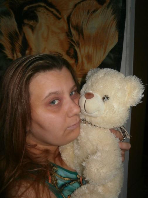 Наталья, 29, Zhirnovsk, Russian Federation