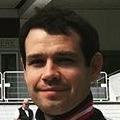 Rus Nafikov, 30, Kazan, Russian Federation