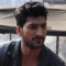 Arun Agarwal, 26, Mumbai, India