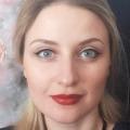 Альбина Степанова, 26, Moscow, Russian Federation