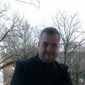 Гоша, 43, Kiev, Ukraine