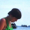 Larisa, 33, Yekaterinburg, Russian Federation