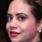 Neha Arora, 39, Ludhiana, India