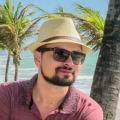 Fábio Dutra, 35,