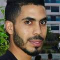 Mehdi bouain, 25,
