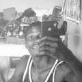 Cletus24, 24, Accra, Ghana