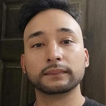 Jer UH, 30, Heredia, Costa Rica