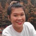 Lorie mae Gutierrez, 20, Cagayan De Oro, Philippines