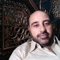 Faisal Gulzar, 39, Faisalabad, Pakistan