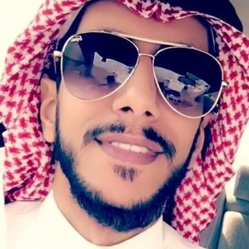 SnapKsa.ksa6, 34, Jeddah, Saudi Arabia