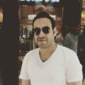 Arc Abdullsalam, 28, Alexandria, Egypt