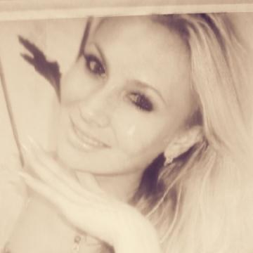 Natali, 30, Kiev, Ukraine