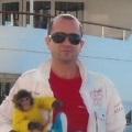 ENDRYU, 38, Sochi, Russian Federation