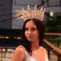 Lana, 29, Rostov-on-Don, Russian Federation