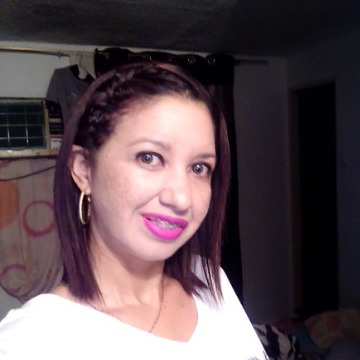 Francis mendoza, 38, Cagua, Venezuela