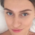 Anastasia, 28, Kiev, Ukraine
