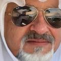 محمد الزعبي, 40, Tabuk, Saudi Arabia