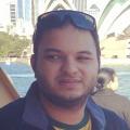 Ramnik, 26, Melbourne, Australia