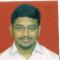 Lionel m, 26, Mumbai, India