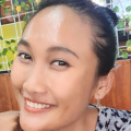 orient, 31, Malang, Indonesia