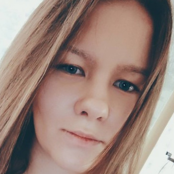 Ольга, 24, Aktash, Russian Federation